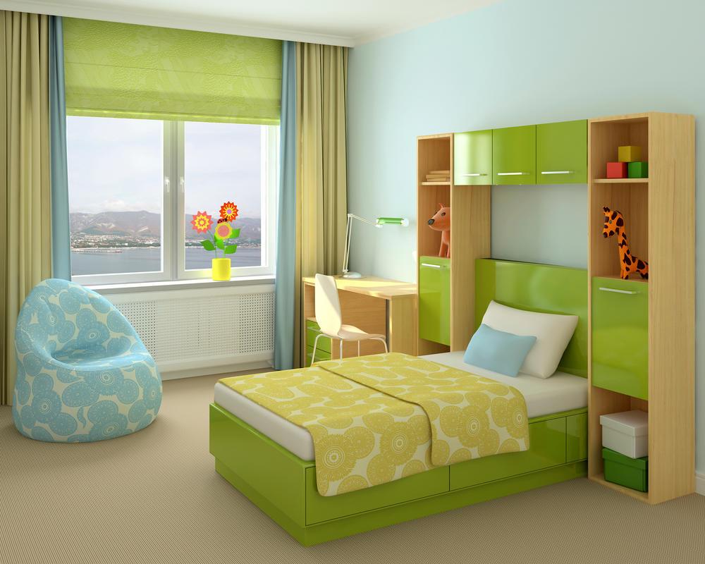kinderzimmer wohnwelten brugger gmbh schreinerei karlsruhe. Black Bedroom Furniture Sets. Home Design Ideas