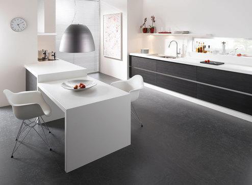 k che wohnwelten brugger gmbh schreinerei karlsruhe. Black Bedroom Furniture Sets. Home Design Ideas