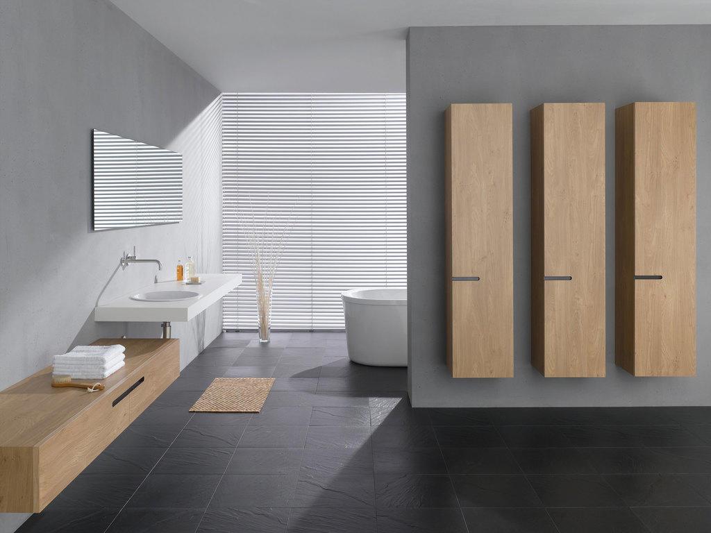 badezimmer wohnwelten brugger gmbh schreinerei karlsruhe. Black Bedroom Furniture Sets. Home Design Ideas